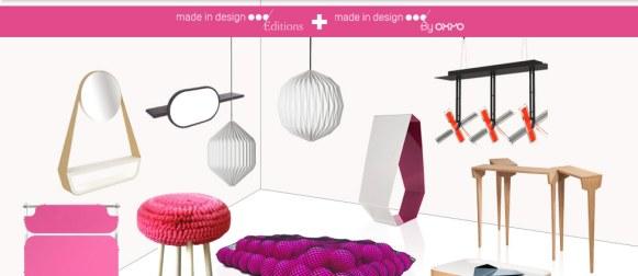 Made in Design: storia di passione, innovazione, eccellenza