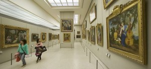 Musei-567x262