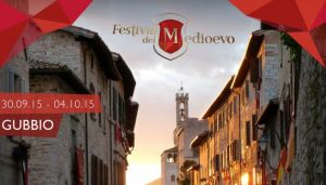 foto_festival_Medioevo