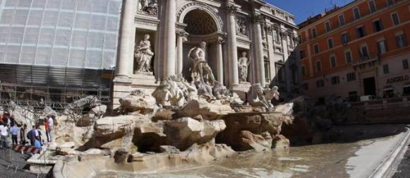 La green economy italiana scommette su qualità e bellezza