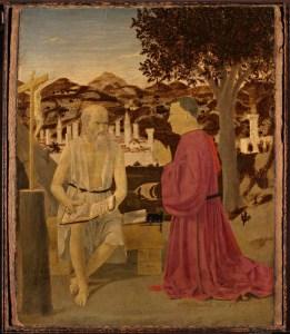 piero della francesca (4)