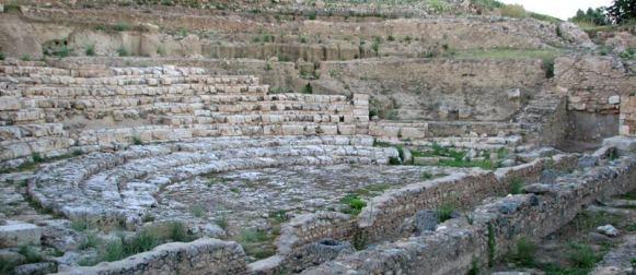 In Calabria nuova partnership turistico-culturale