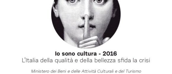 La cultura vince la crisi