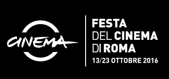 Dal 13 ottobre la XI Edizione del Festival del Cinema di Roma