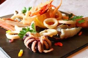 ruris-ristorante-gourmet-pesce