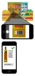 infografica-come-funziona-app-reliabitaly