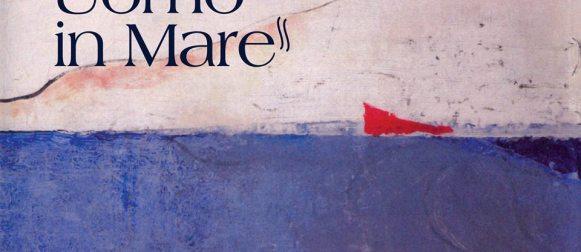 Marche, da De Pisis a Warhol il mistero insondabile del mare