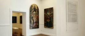 Il 24 la Giornata Regionale dei Musei di Calabria
