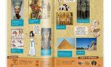 Artonauti, l'album di figurine dedicato alla storia dell'arte