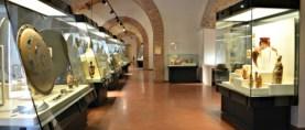 Il Museo Vito Capialbi di Vibo compie 50 anni