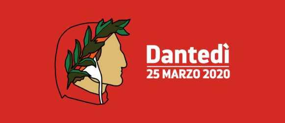 Dantedì in Calabria: Vibo Valentia, Locri e le sirene di Ulisse