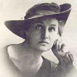 Donne e libri: oggi parliamo di Sibilla Aleramo