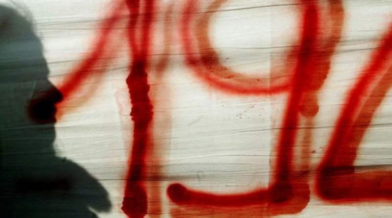 """""""Il mio nome sulla tomba del mio bambino"""": Roma, la denuncia di una donna dopo l'aborto"""