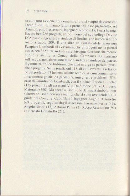 pagine Grazie Sisma-2