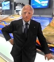 Sergio Scarpellini