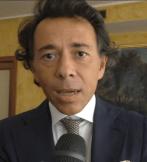 Francesco Eriberto D'Ippolito
