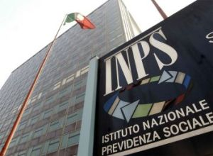 pensione-inps-istat