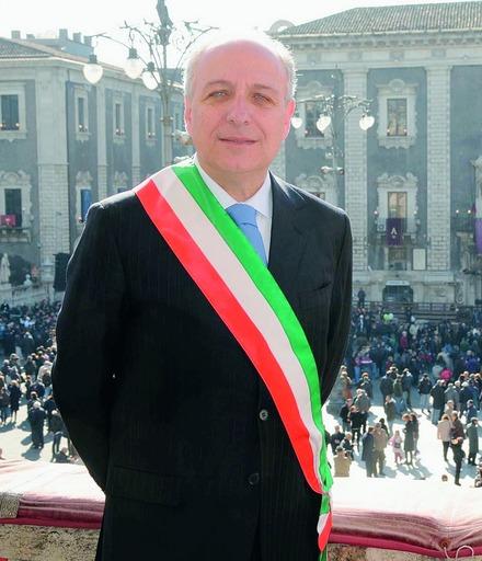 Catania s mobilit iniziative per vivere catania for Ufficio decoro urbano messina