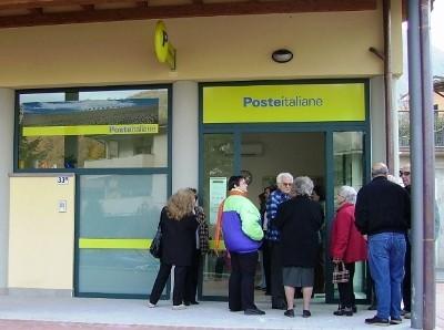 Inps nuove pensioni 18 5 e dal 2013 parte riforma fornero - Finestra mobile pensione ...