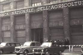 Piazza-Fontana