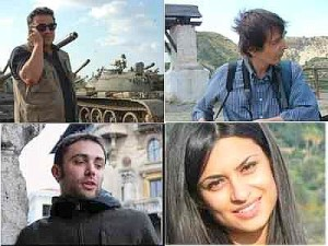 siria_giornalisti