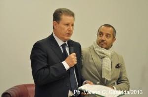 FRANCO DI MARE - PH. VALERIA C. GIUFFRIDA (4)