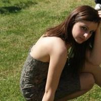 Fabiana Luzzi, bruciata viva per aver detto no. A 16 anni