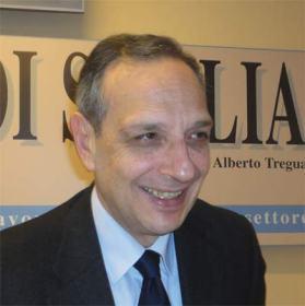 Francesco-Paolo-Giordano