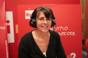 On. Marina Sereni (Pd)