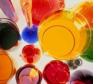 chimica_colori