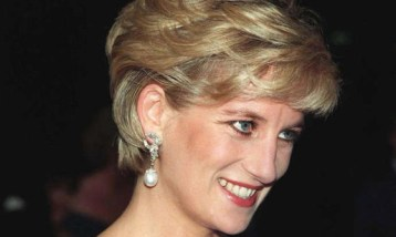lady-diana-spencer