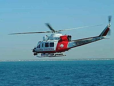 guardia-costiera-elicottero