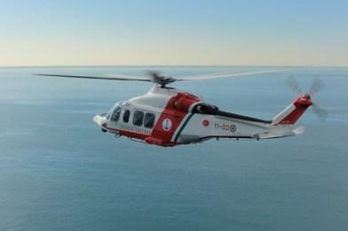 guardia-costiera-elicottero2