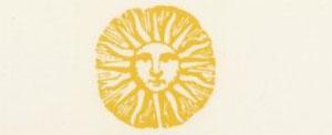 Istituto per la Cultura Siciliana (logo)