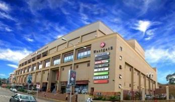 westgate-Nairobi