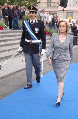 Maria-Rosaria-Maiorino
