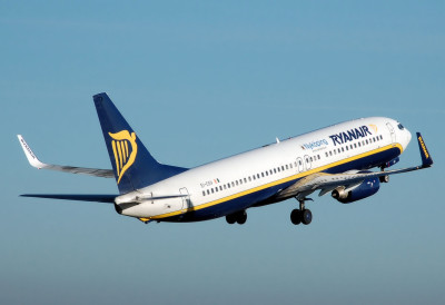 Ryanair_b737-800