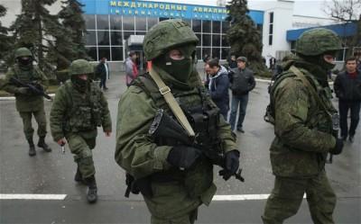 crimea-ukraine-wea_2838364b