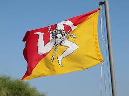 trinacria-bandiera