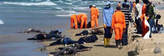 20140826_immigrazione_libia