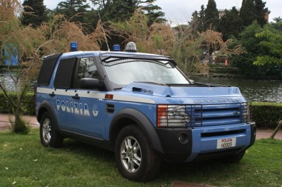Land_Rover_Discovery_III_Serie_RMPS