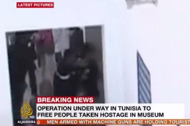 tunisi_attentato_diretta