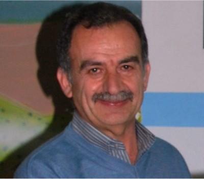 Salvatore Mangiagli