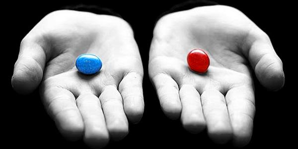 red_pill_blue_pill