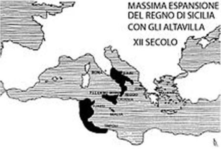 regno-normanno