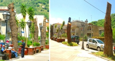 Francavilla-di-Sicilia-Viale-Regina-Margherita-680x365