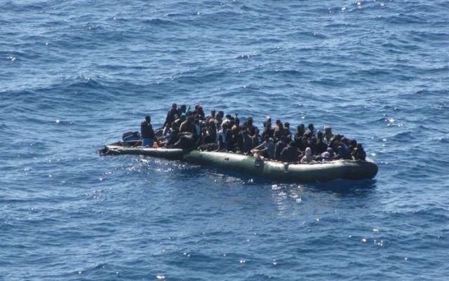 barcone_immigrazione
