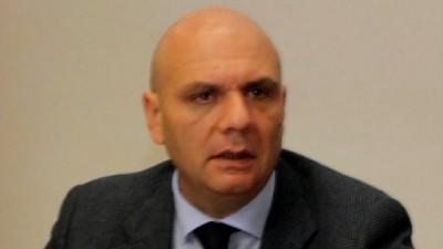 ALFONSO CICERO