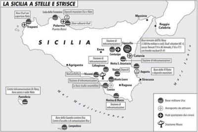 Sicilia-basi-militari-Limes