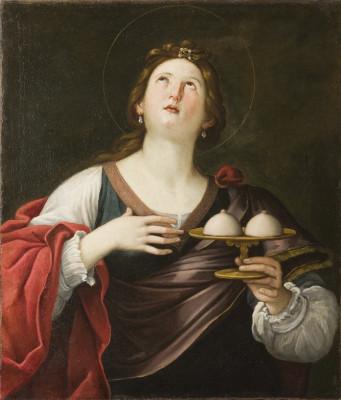 sant-agata